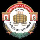 SarajevskaPivara