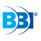 bbi (1)
