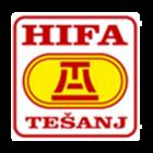 hifa group