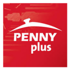 penny plus